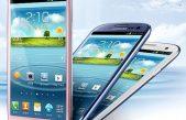Samsung S3 Korean E210L Upgrade To Kitkat 4.4.4 [Official]