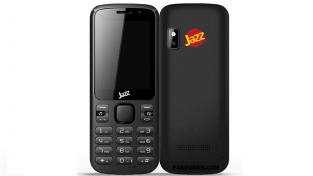 How To Repair Jazz JF100 IMEI MT6276