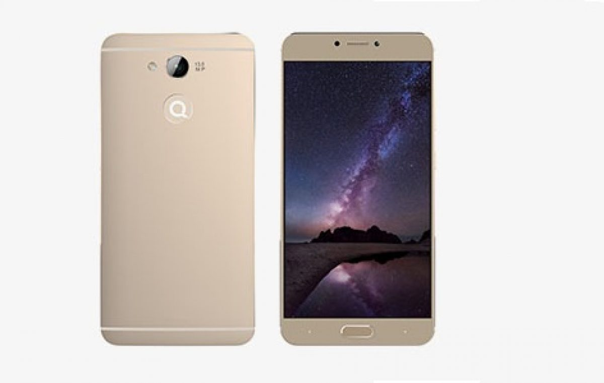 Protected: QMobile Z14 Dead Solution