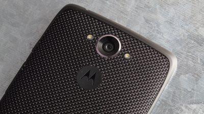 Motorola Droid Turbo Google Account Bypass New Security 2016