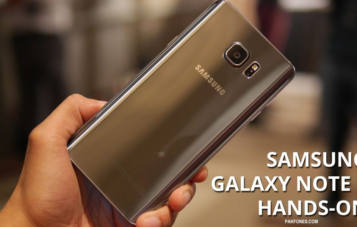 How to Remove Google Account From Samsung Note5 SM-N920C 6.0.1 2016 Security